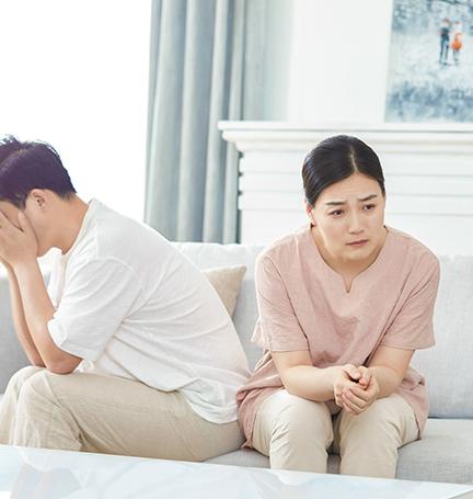 【以案说法】婚后买房父母出资主张为债权,张律师成功认定赠与是夫妻双方使平均分割房