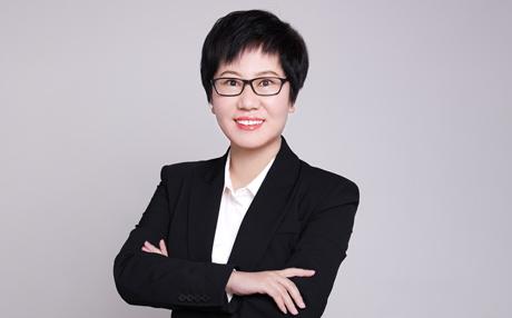 张丽珍律师,北京婚姻纠纷律师,北京离婚诉讼律师