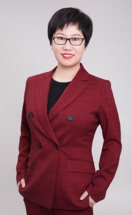北京离婚诉讼律师