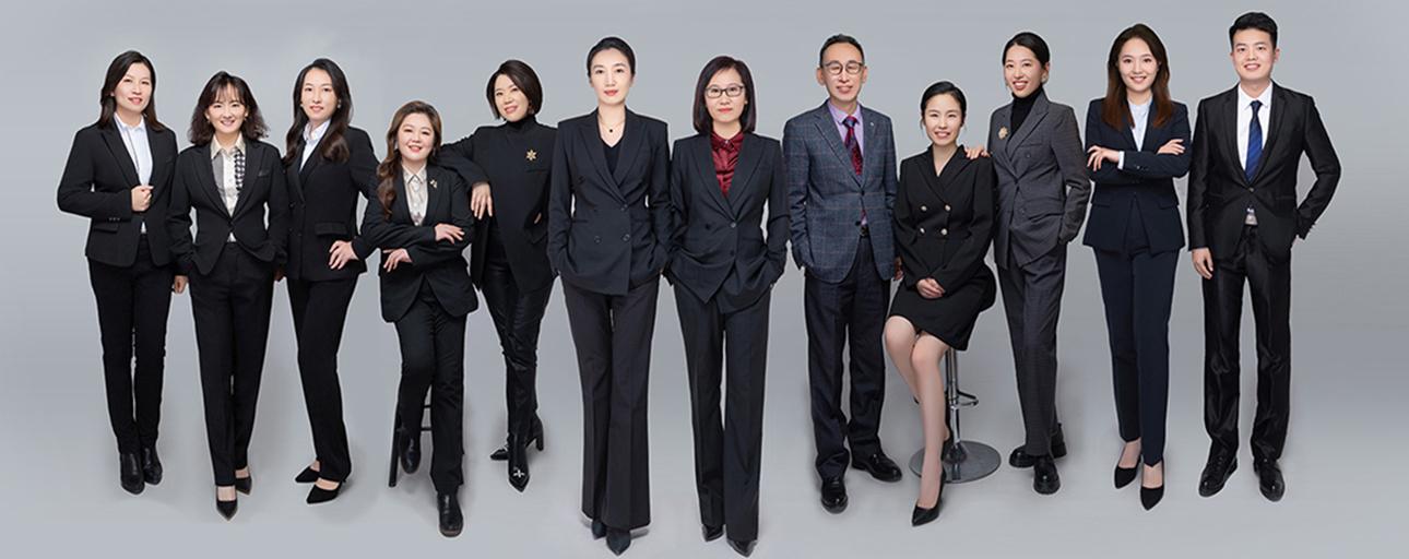安嘉律师事务所