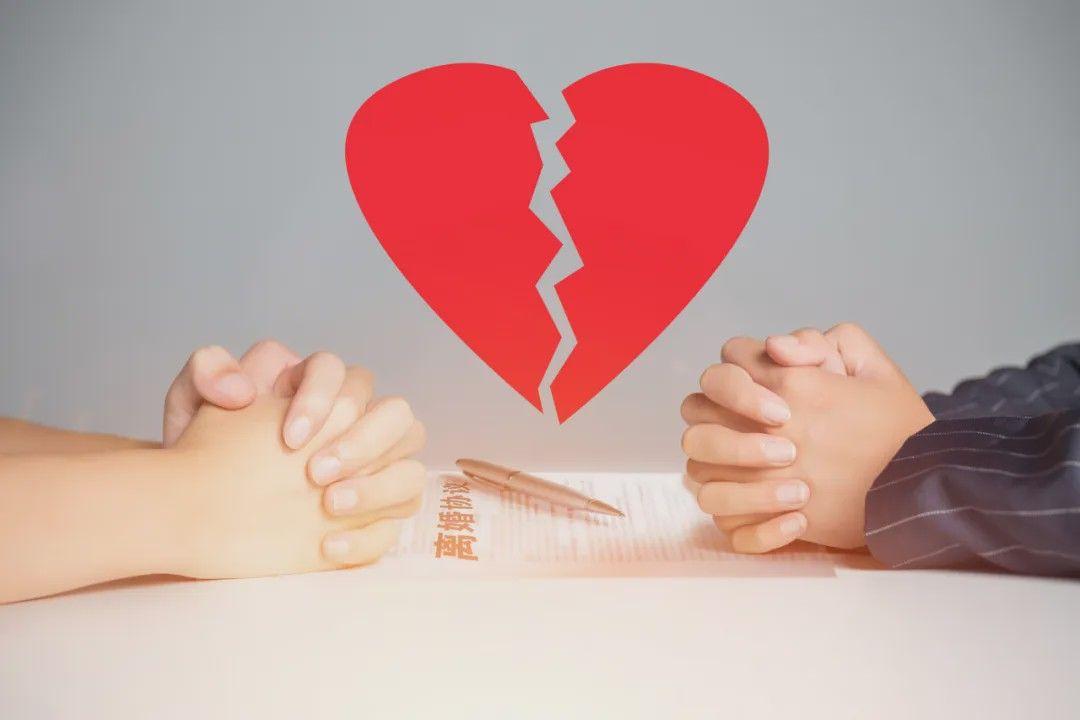 女方第一次起诉离婚对方不同意,安嘉律师帮助其成功诉离