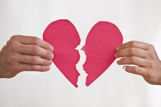 男方坚决不同意离婚,安嘉律师通过庭后补充意见顺利离婚